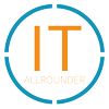 Der IT Allrounder